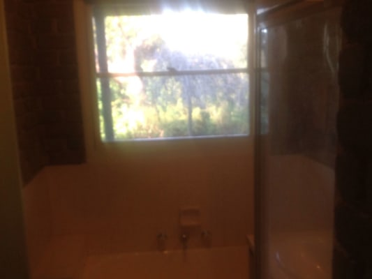 $200, Share-house, 4 bathrooms, Derinya Drive, Frankston South VIC 3199