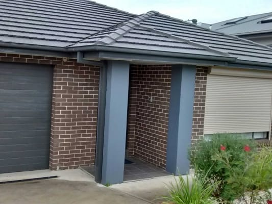 $165, Share-house, 3 bathrooms, Derna Street, Bardia NSW 2565