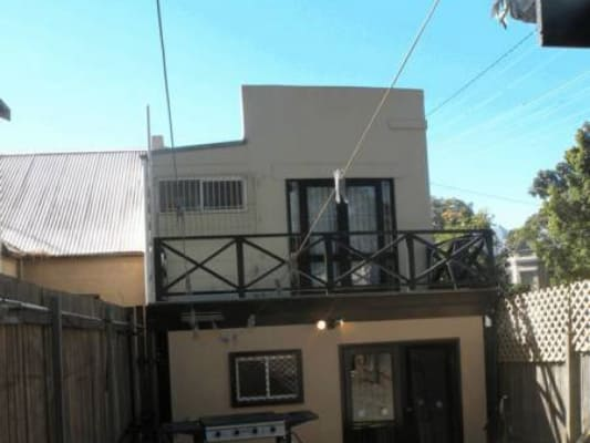 $330, Share-house, 5 bathrooms, Derwent St, Glebe NSW 2037