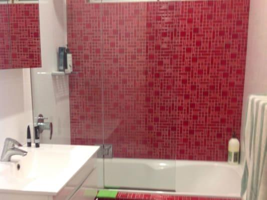 $380, Share-house, 4 bathrooms, Dickson Street, Bronte NSW 2024