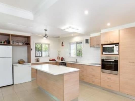 $185, Share-house, 5 bathrooms, Nidalla Street, MacGregor QLD 4109