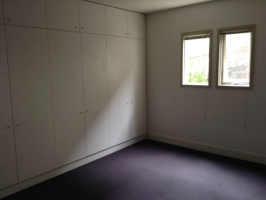 $235, Share-house, 4 bathrooms, Doncaster Street, Ascot Vale VIC 3032