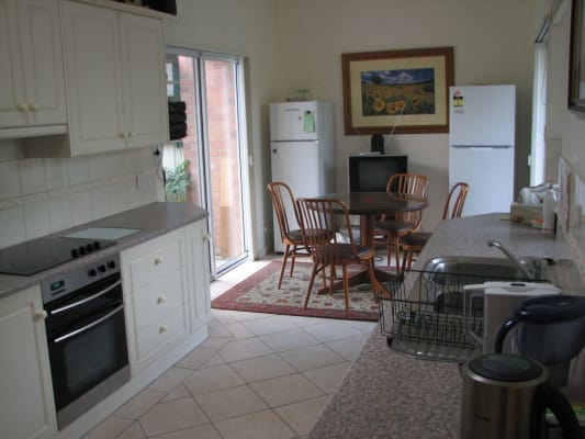$175, Share-house, 6 bathrooms, Doreen Street, Vale Park SA 5081