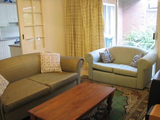 $165, Share-house, 2 rooms, Doreen Street, Vale Park SA 5081, Doreen Street, Vale Park SA 5081