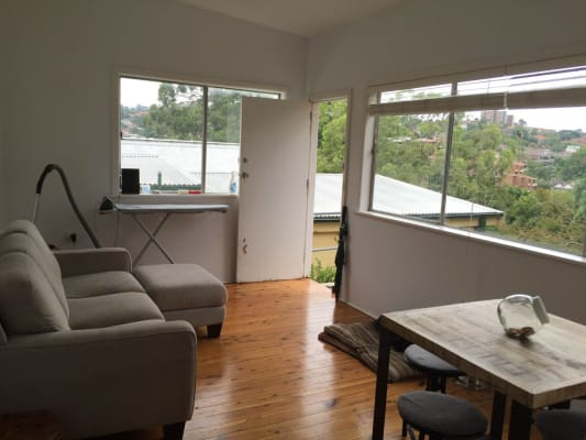 $290, Share-house, 3 bathrooms, Doris Street, North Sydney NSW 2060