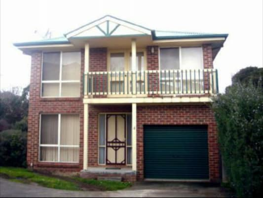 $120, Share-house, 3 bathrooms, Dorset Road , Boronia VIC 3155