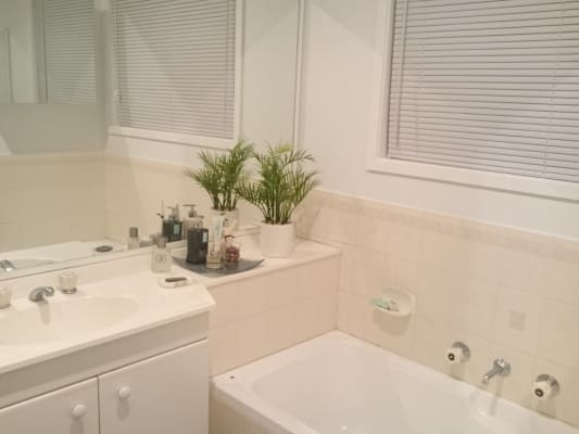 $160, Share-house, 3 bathrooms, Drysdale Crescent, Plumpton NSW 2761