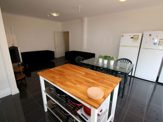 $230, Share-house, 5 bathrooms, Dudley Street, Caulfield East VIC 3145
