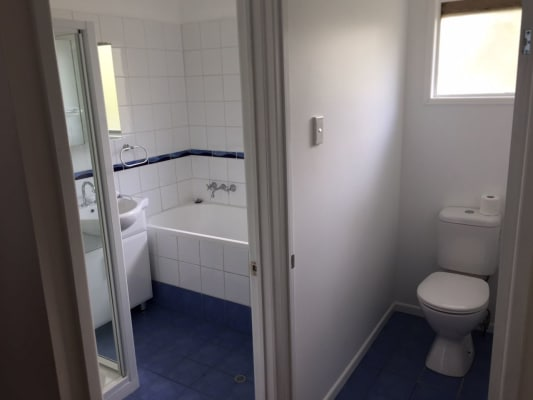 $120-140, Share-house, 2 rooms, Duffield Road , Clontarf QLD 4019, Duffield Road , Clontarf QLD 4019