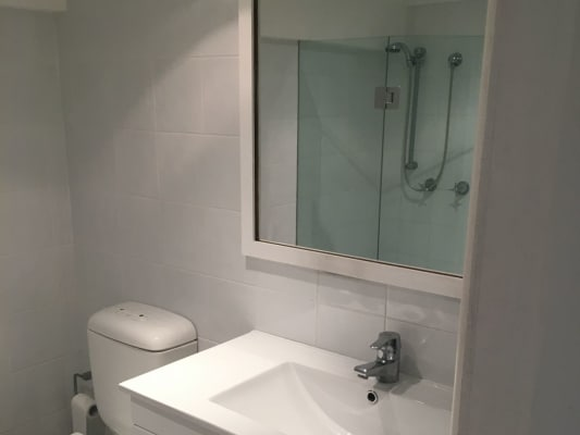 $550, Share-house, 0 bathrooms, Dugald Road, Mosman NSW 2088