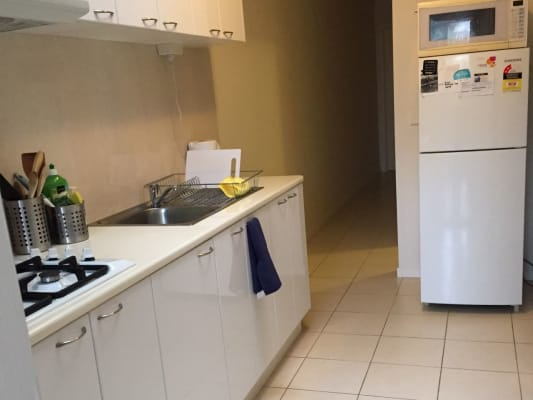 $200, Share-house, 3 bathrooms, Dunlop Avenue, Kew VIC 3101