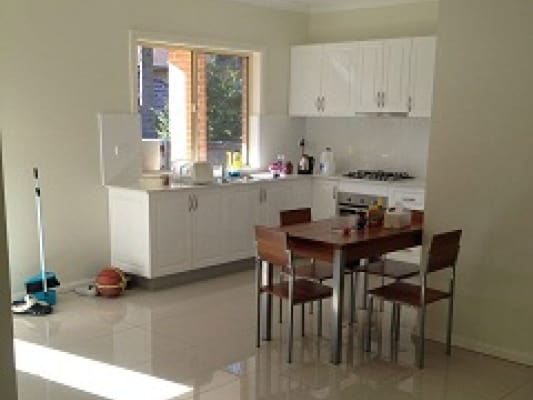 $195, Share-house, 4 bathrooms, Dunmore Street South, Bexley NSW 2207