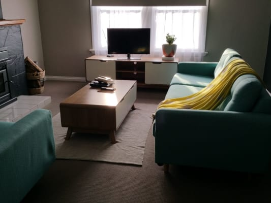 $100-125, Share-house, 2 rooms, E , Glenorchy TAS 7010, E , Glenorchy TAS 7010