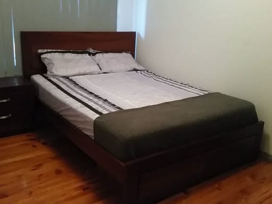 $150, Share-house, 3 bathrooms, Eastfield Road, Croydon South VIC 3136