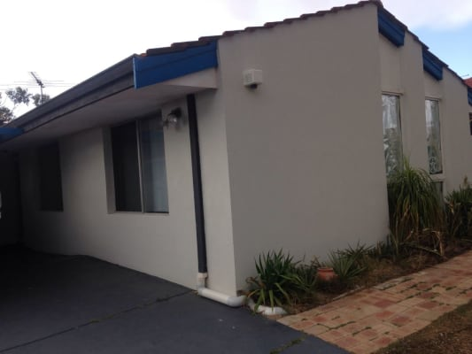 $150, Share-house, 3 bathrooms, Eddystone Ave, Craigie WA 6025