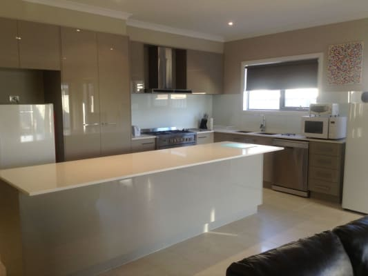 $150-245, Share-house, 2 rooms, Edenbrook Circuit, Pakenham VIC 3810, Edenbrook Circuit, Pakenham VIC 3810