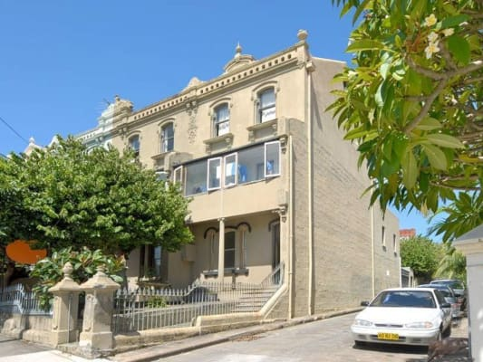 $190, Share-house, 5 bathrooms, Edgecliff Road, Bondi Junction NSW 2022