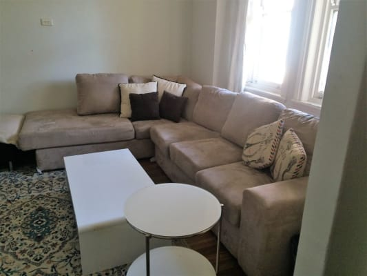 $330, Share-house, 5 bathrooms, Edgecliff Road, Woollahra NSW 2025