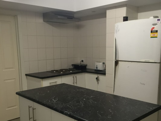$170, Share-house, 3 bathrooms, Edward, South Mackay QLD 4740