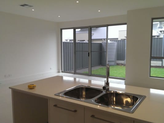 $135, Share-house, 3 bathrooms, Edward Street, Magill SA 5072