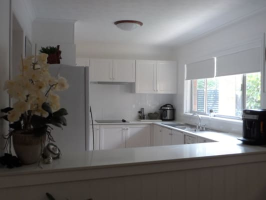 $175, Share-house, 4 bathrooms, Eileen Ave, Southport QLD 4215