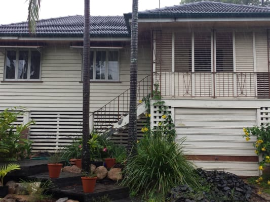 $155, Share-house, 3 bathrooms, Elbury St, Mitchelton QLD 4053
