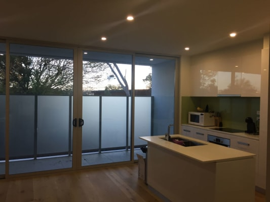 $125, Share-house, 3 bathrooms, Eldale Ave, Greensborough VIC 3088
