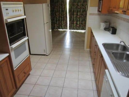 $150, Share-house, 5 bathrooms, Eley, Burwood VIC 3125