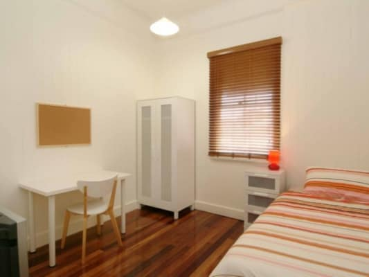 $180, Share-house, 5 bathrooms, Elfin Street, East Brisbane QLD 4169