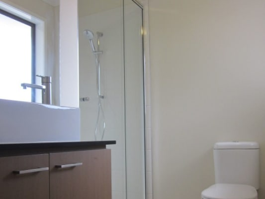 $180-280, Share-house, 2 rooms, Elgar Road, Burwood VIC 3125, Elgar Road, Burwood VIC 3125