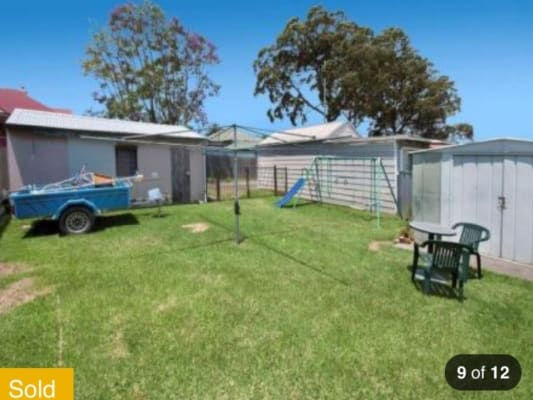 $120, Share-house, 3 bathrooms, Elizabeth Street, Mayfield NSW 2304
