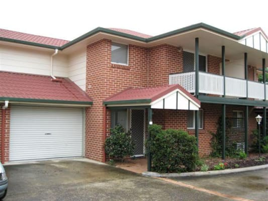 $150, Share-house, 4 bathrooms, Elwell Street, Morningside QLD 4170