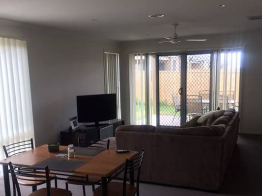 $140, Share-house, 4 bathrooms, Emerson Drive, Truganina VIC 3029