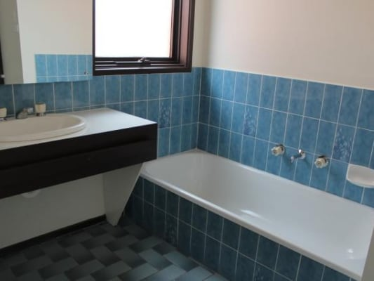 $210, Share-house, 6 bathrooms, Emma St, Caulfield VIC 3162