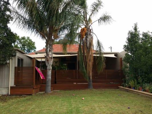 $130, Share-house, 4 bathrooms, Enfield Avenue, Blair Athol SA 5084