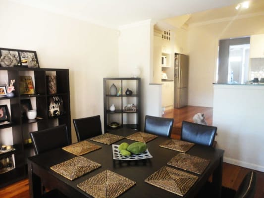$270, Share-house, 3 bathrooms, Enmore Road, Newtown NSW 2042