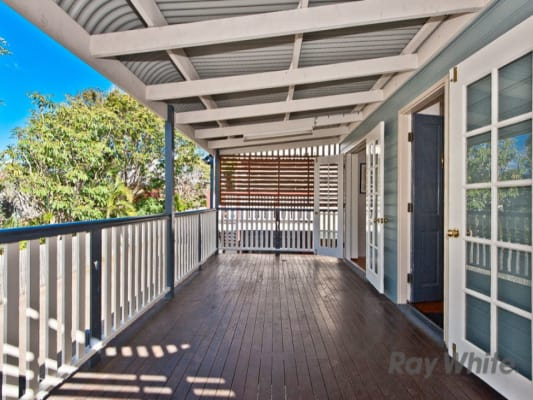 $180, Share-house, 4 bathrooms, Enoggera Road, Newmarket QLD 4051