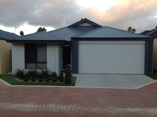 $180, Share-house, 3 bathrooms, Erade Drive, Piara Waters WA 6112