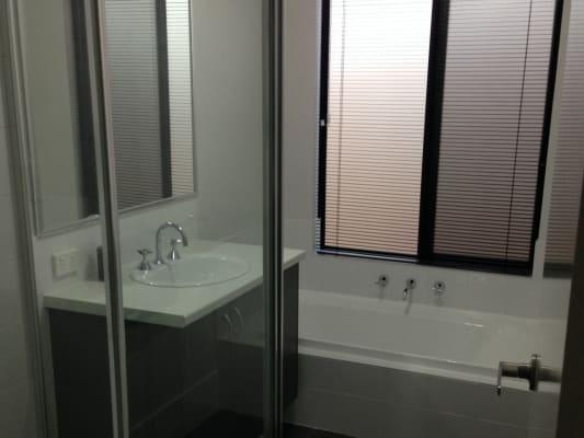 $190, Share-house, 3 bathrooms, Erade Drive, Piara Waters WA 6112