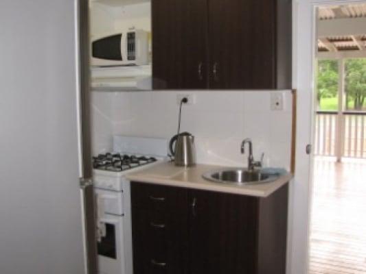 $235, Share-house, 5 bathrooms, Eskgrove Street, East Brisbane QLD 4169