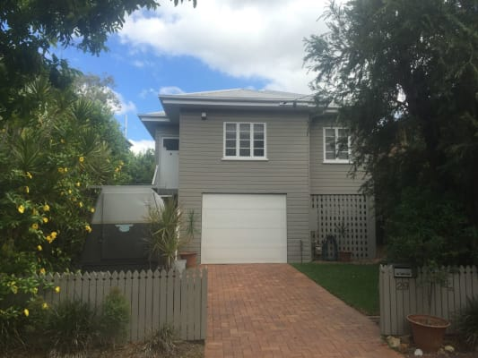 $150, Share-house, 3 bathrooms, Essex Road, Indooroopilly QLD 4068
