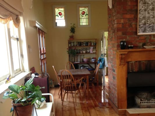 $230, Share-house, 2 bathrooms, Ethel Street, Brunswick East VIC 3057
