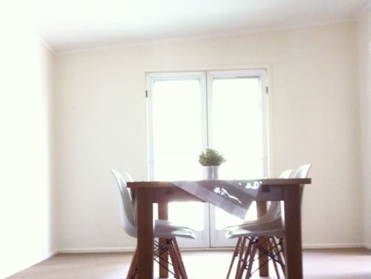 $165, Share-house, 4 bathrooms, Euree Street, Kenmore QLD 4069