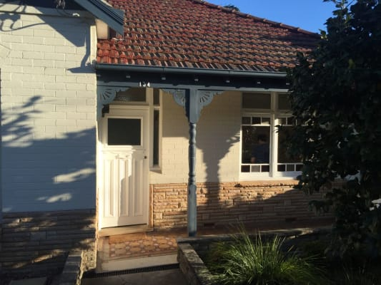 $235, Share-house, 3 bathrooms, Ewart St, Dulwich Hill NSW 2203