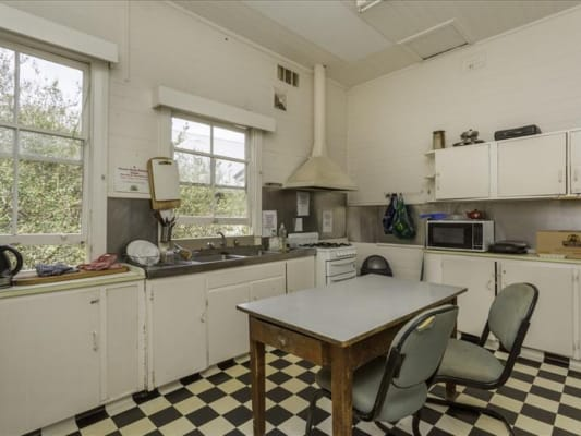 $110, Share-house, 5 bathrooms, Ewing Street, Lismore NSW 2480