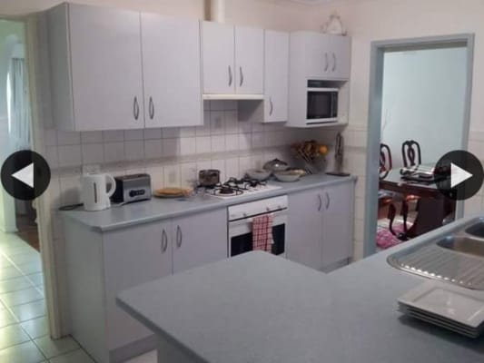 $135, Share-house, 4 bathrooms, Excalibur Avenue Glen Waverley , Glen Waverley VIC 3150