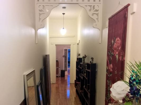 $170, Share-house, 2 rooms, Fairford St, Unley SA 5061, Fairford St, Unley SA 5061