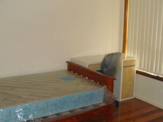 $140, Share-house, 5 bathrooms, Fairland Avenue, Oakleigh East VIC 3166
