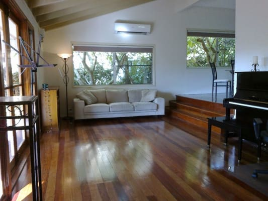 $150, Share-house, 4 bathrooms, Fairweather St., Kenmore QLD 4069