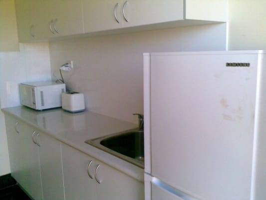 $360, Granny-flat, 1 bathroom, Turtle Rock St, Harrison ACT 2914